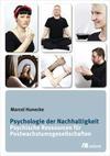 Psychologie der Nachhaltigkeit