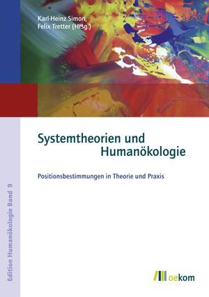 Systemtheorien und Humanökologie