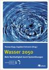 Wasser 2050