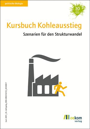 Kursbuch Kohleausstieg