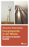 Energiewende in der Wüste