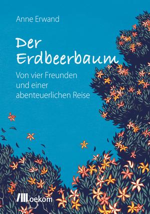 ¬Der¬ Erdbeerbaum