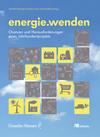 Vergrößerte Darstellung Cover: energie.wenden. Externe Website (neues Fenster)
