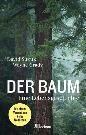 ¬Der¬ Baum