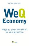 WeQ economy