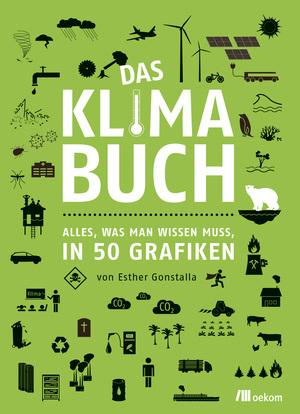 ¬Das¬ Klimabuch