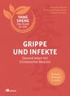 Vergrößerte Darstellung Cover: Grippe und Infekte. Externe Website (neues Fenster)