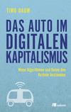 ¬Das¬ Auto im digitalen Kapitalismus