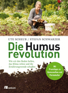 ¬Die¬ Humusrevolution