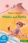 Vergrößerte Darstellung Cover: Millie auf Kreta. Externe Website (neues Fenster)