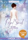 Royal Souls. Die Gabe des Prinzen