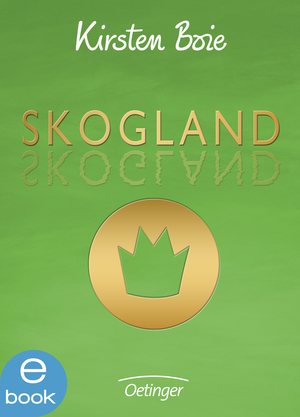 Skogland