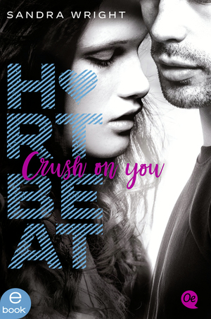 Heartbeat. Crush on you