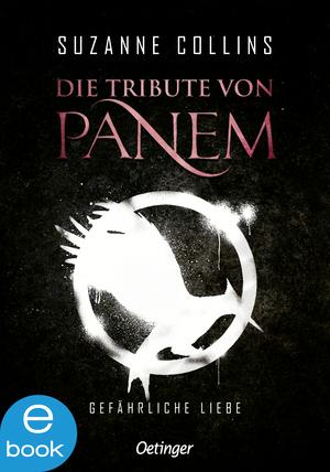 Die Tribute von Panem 2