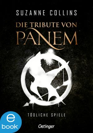 Die Tribute von Panem 1