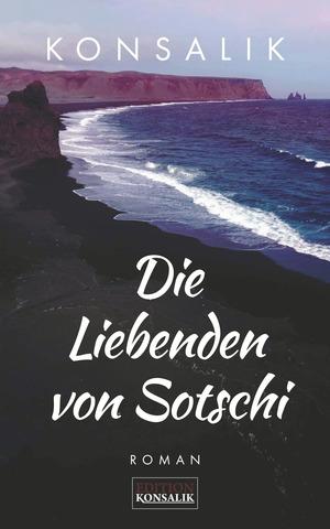 Die Liebenden von Sotschi