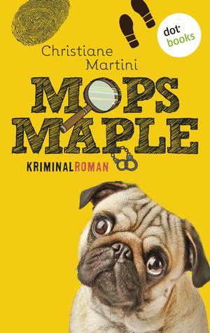 Mops Maple