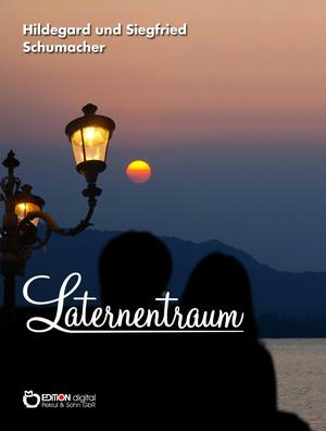 Laternentraum