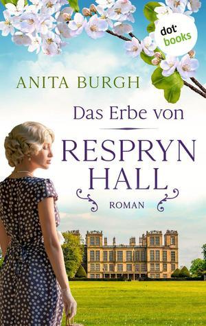 Das Erbe von Respryn Hall