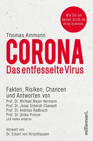 Corona - Das entfesselte Virus