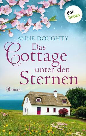 Das Cottage unter den Sternen
