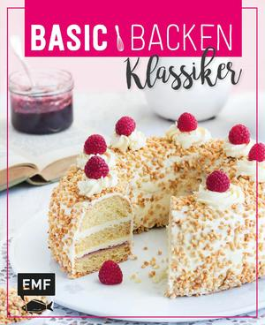 Basic Backen - Klassiker