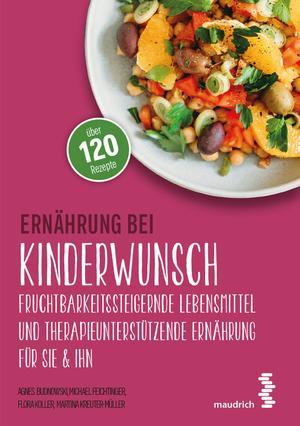 Ernährung bei Kinderwunsch