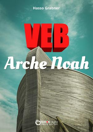 VEB Arche Noah