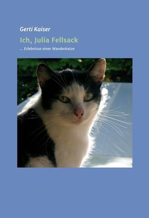 Ich, Julia Fellsack
