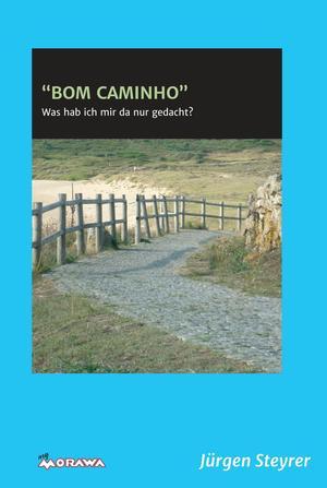 """""""BOM CAMINHO"""""""