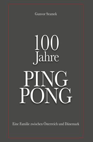 100 Jahre PING PONG
