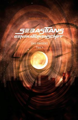 Sebastians Generationenschiff