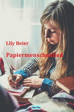 Papiermenschenlied