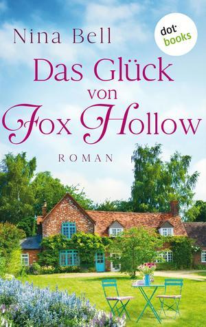 Das Glück von Fox Hollow