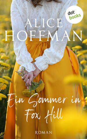 Ein Sommer in Fox Hill