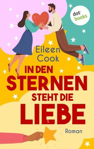In den Sternen steht die Liebe