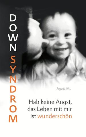 Down Syndrom