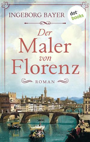 Der Maler von Florenz