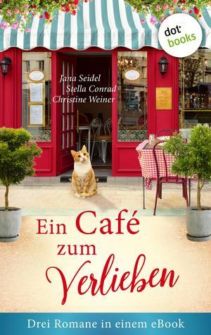 Ein Café zum Verlieben
