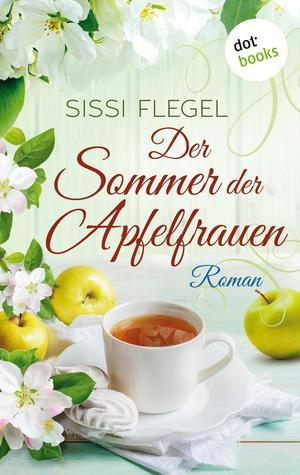 Der Sommer der Apfelfrauen