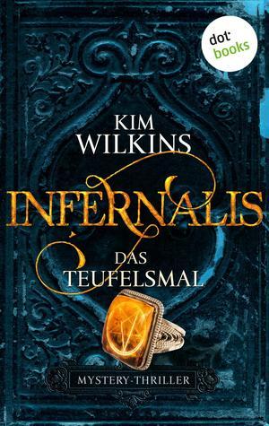 Infernalis - Das Teufelsmal