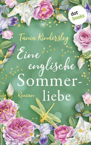 Eine englische Sommerliebe