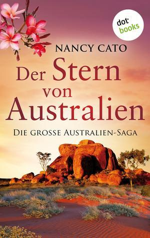 Der Stern von Australien