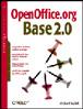 OpenOffice.org Base 2.0