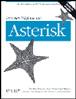 Internet-Telefonie mit Asterisk