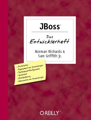 JBoss- Das Entwicklerheft