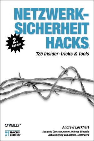 Netzwerk-Sicherheit Hacks