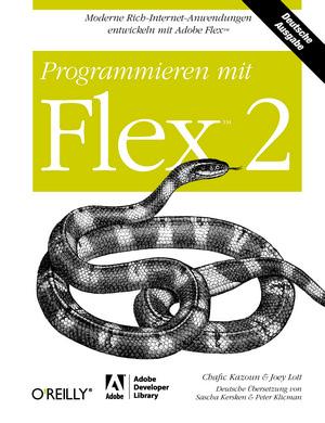 Programmieren mit Flex 2