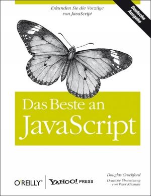Das Beste an JavaScript