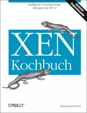XEN-Kochbuch